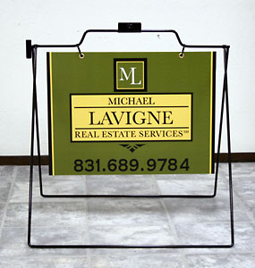 a frame signs - A Frame Signs